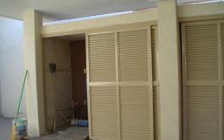 Foto de casa en renta en, campestre la rosita, torreón, coahuila de zaragoza, 1932980 no 10