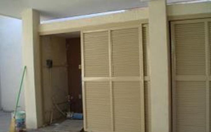 Foto de casa en renta en  , campestre la rosita, torreón, coahuila de zaragoza, 1932980 No. 10