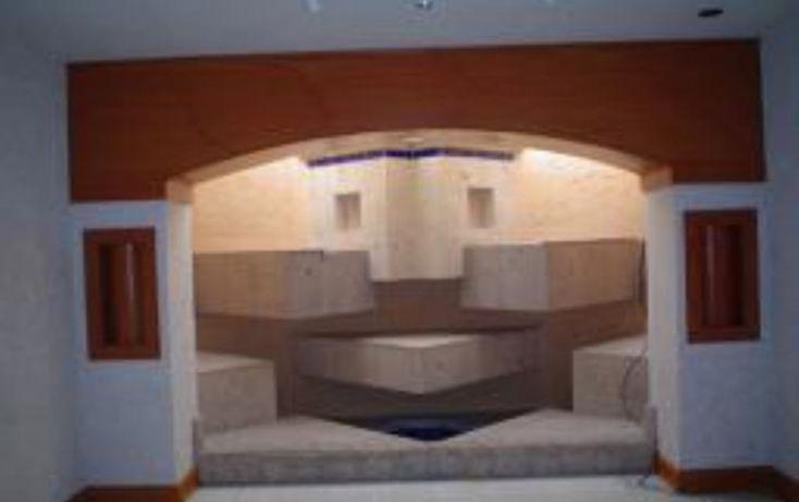 Foto de casa en renta en, campestre la rosita, torreón, coahuila de zaragoza, 1932980 no 13