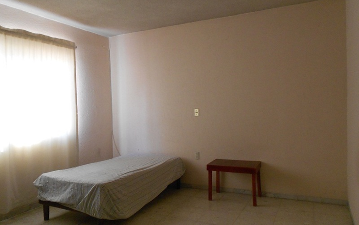 Foto de casa en venta en  , campestre la rosita, torre?n, coahuila de zaragoza, 1965371 No. 09
