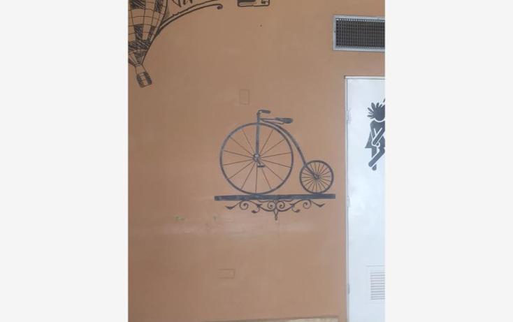 Foto de local en renta en  , campestre la rosita, torreón, coahuila de zaragoza, 1978892 No. 04
