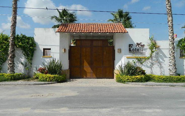 Foto de casa en venta en, campestre la rosita, torreón, coahuila de zaragoza, 1985698 no 01