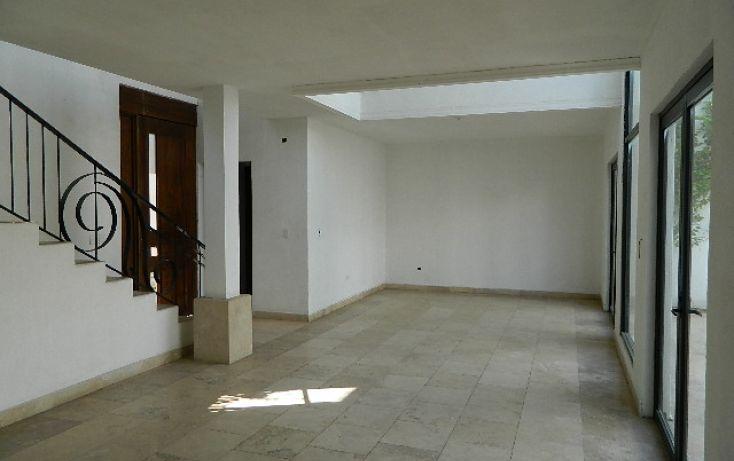 Foto de casa en venta en, campestre la rosita, torreón, coahuila de zaragoza, 1985698 no 02