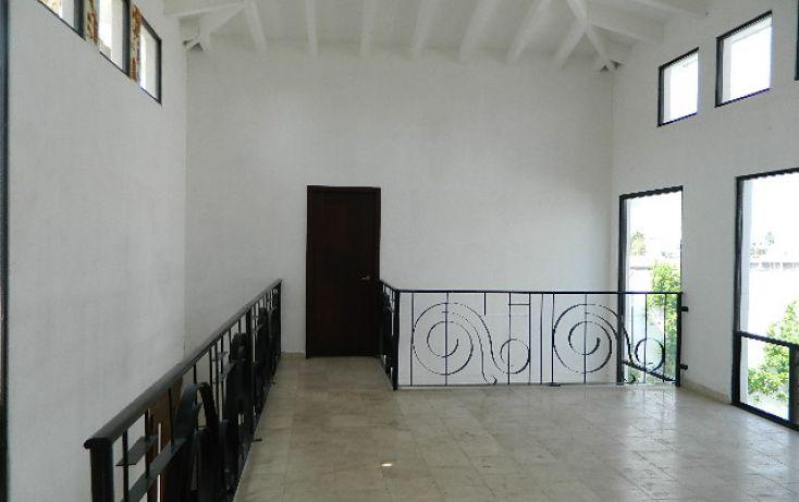 Foto de casa en venta en, campestre la rosita, torreón, coahuila de zaragoza, 1985698 no 04