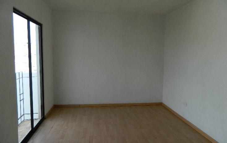Foto de casa en venta en, campestre la rosita, torreón, coahuila de zaragoza, 1985698 no 05
