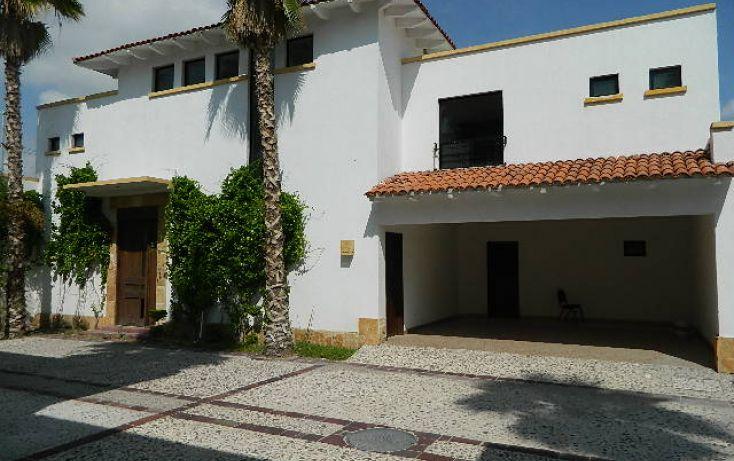 Foto de casa en venta en, campestre la rosita, torreón, coahuila de zaragoza, 1985698 no 06