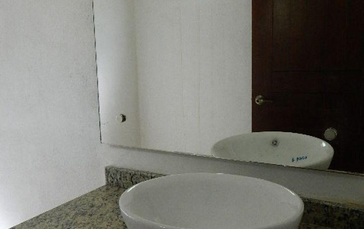 Foto de casa en venta en, campestre la rosita, torreón, coahuila de zaragoza, 1985698 no 09