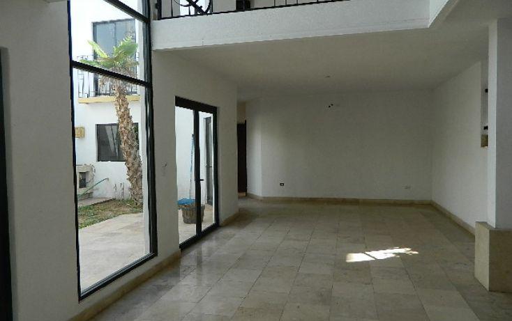 Foto de casa en venta en, campestre la rosita, torreón, coahuila de zaragoza, 1985698 no 10
