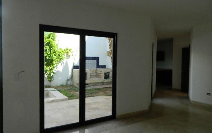 Foto de casa en venta en, campestre la rosita, torreón, coahuila de zaragoza, 1985698 no 12