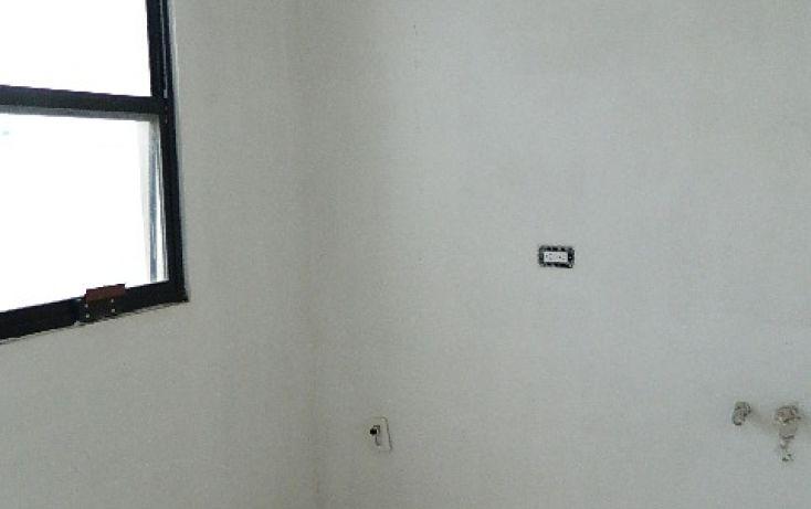 Foto de casa en venta en, campestre la rosita, torreón, coahuila de zaragoza, 1985698 no 14