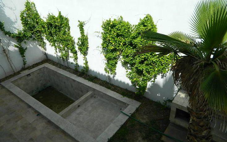 Foto de casa en venta en, campestre la rosita, torreón, coahuila de zaragoza, 1985698 no 17