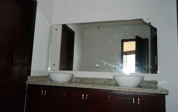 Foto de casa en venta en, campestre la rosita, torreón, coahuila de zaragoza, 1985698 no 18