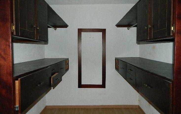 Foto de casa en venta en, campestre la rosita, torreón, coahuila de zaragoza, 1985698 no 19