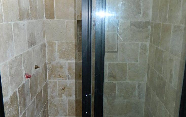 Foto de casa en venta en, campestre la rosita, torreón, coahuila de zaragoza, 1985698 no 20