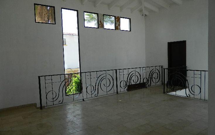 Foto de casa en venta en, campestre la rosita, torreón, coahuila de zaragoza, 1985698 no 21