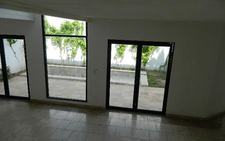 Foto de casa en venta en, campestre la rosita, torreón, coahuila de zaragoza, 1985698 no 22