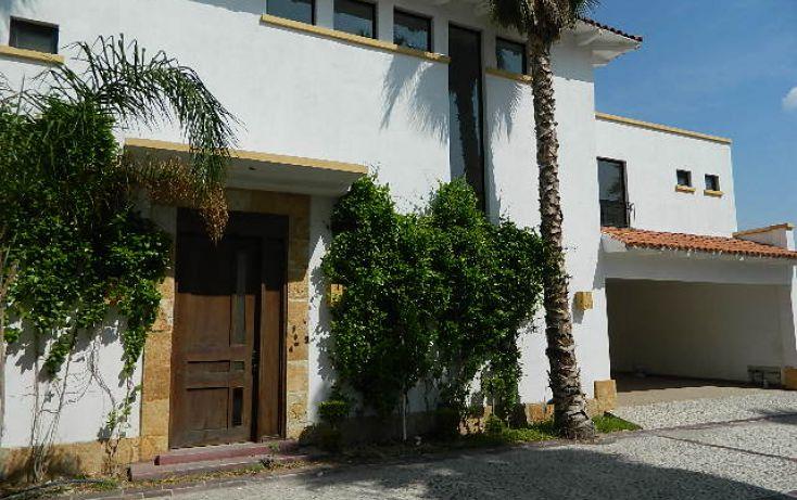Foto de casa en venta en, campestre la rosita, torreón, coahuila de zaragoza, 1985698 no 23