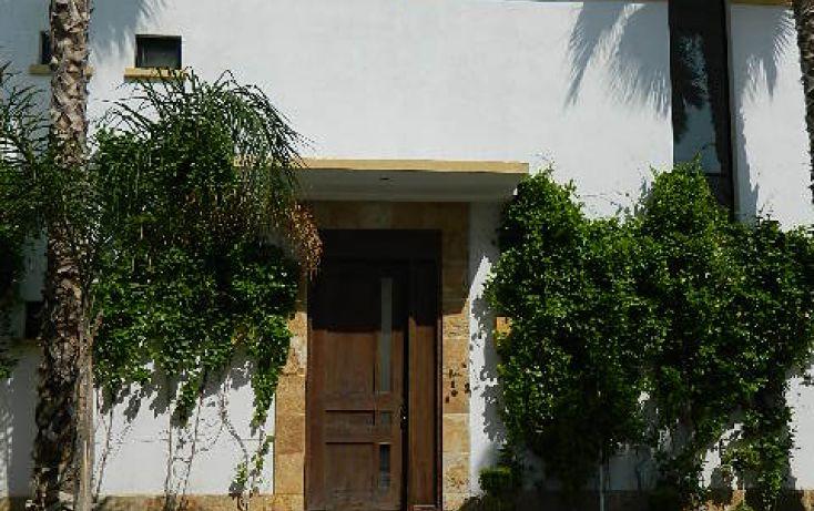 Foto de casa en venta en, campestre la rosita, torreón, coahuila de zaragoza, 1985698 no 24