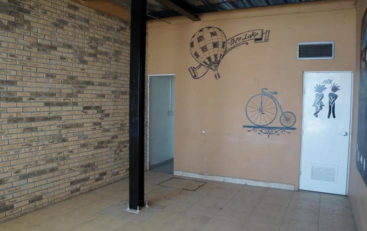 Foto de local en renta en  , campestre la rosita, torreón, coahuila de zaragoza, 1987608 No. 03