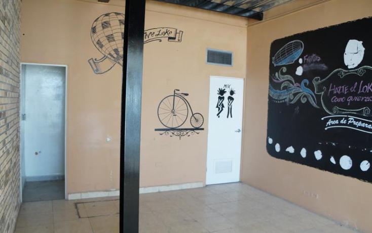 Foto de local en renta en  , campestre la rosita, torreón, coahuila de zaragoza, 1987608 No. 04