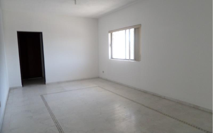 Foto de casa en venta en  , campestre la rosita, torre?n, coahuila de zaragoza, 1992136 No. 05