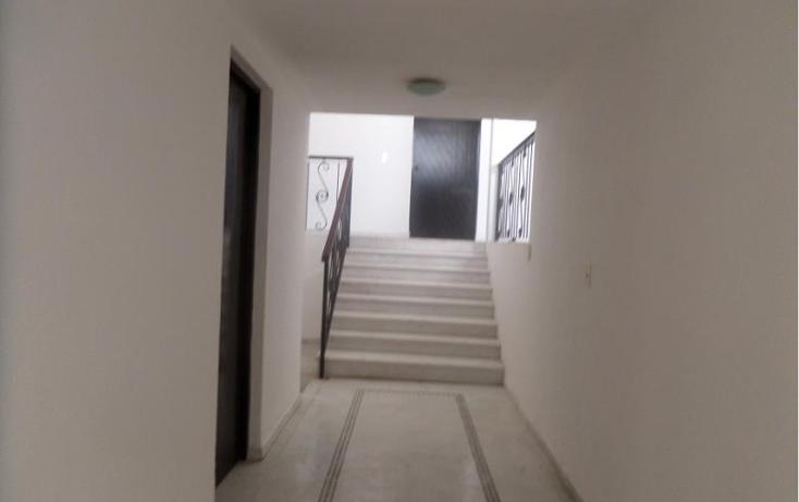 Foto de casa en venta en  , campestre la rosita, torre?n, coahuila de zaragoza, 1992136 No. 07