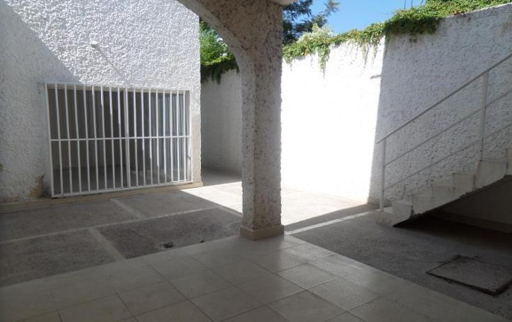 Foto de casa en venta en  , campestre la rosita, torre?n, coahuila de zaragoza, 1992136 No. 16