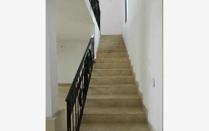 Foto de casa en venta en  , campestre la rosita, torre?n, coahuila de zaragoza, 2006322 No. 03