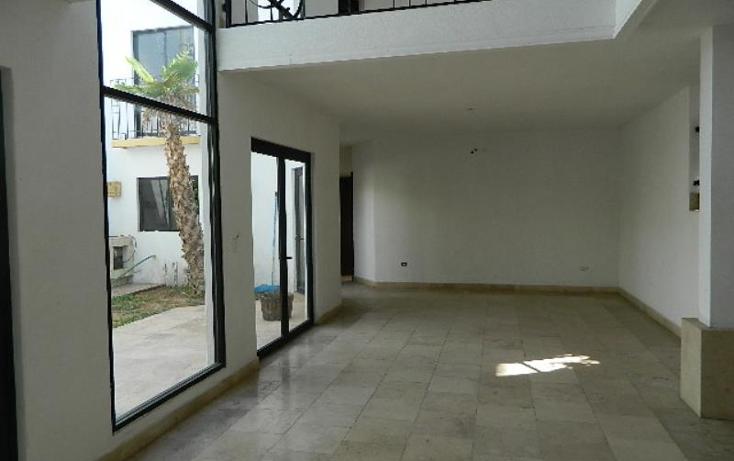 Foto de casa en venta en  , campestre la rosita, torre?n, coahuila de zaragoza, 2006322 No. 04