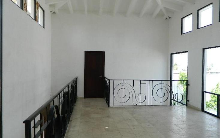 Foto de casa en venta en  , campestre la rosita, torre?n, coahuila de zaragoza, 2006322 No. 09