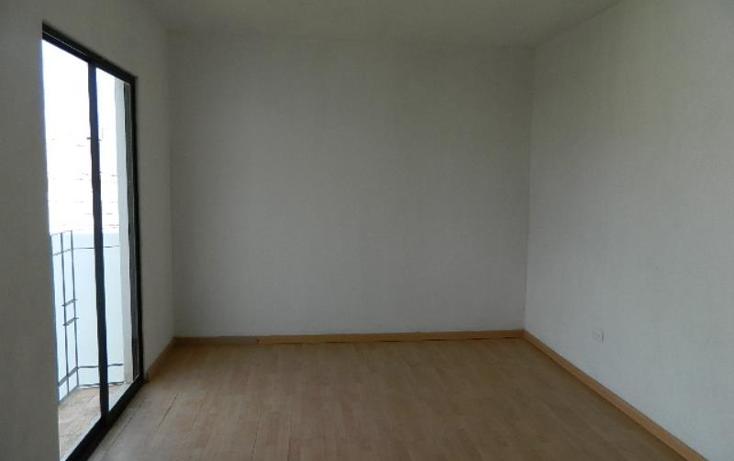 Foto de casa en venta en  , campestre la rosita, torre?n, coahuila de zaragoza, 2006322 No. 11