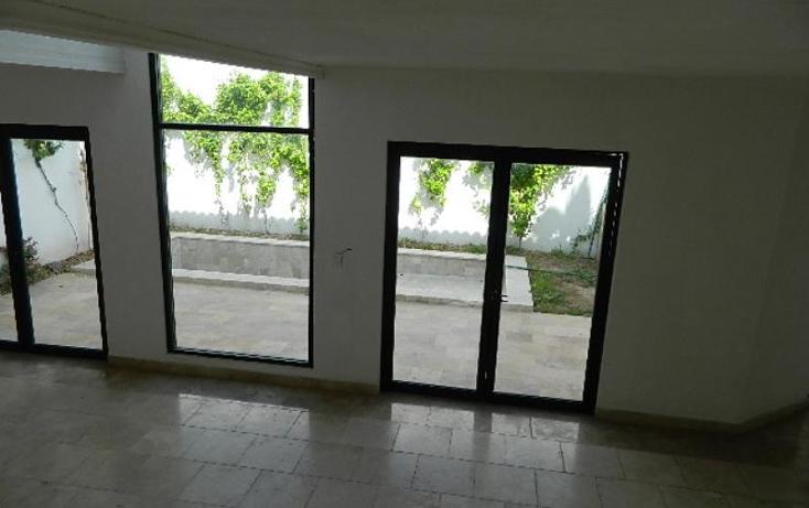 Foto de casa en venta en  , campestre la rosita, torre?n, coahuila de zaragoza, 2006322 No. 14