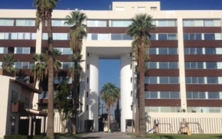 Foto de terreno habitacional en venta en  , campestre la rosita, torre?n, coahuila de zaragoza, 2020549 No. 01