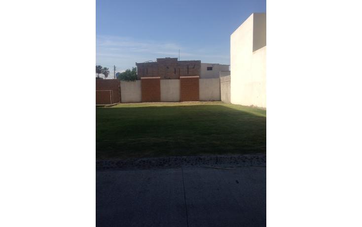 Foto de terreno habitacional en venta en  , campestre la rosita, torre?n, coahuila de zaragoza, 2020549 No. 03