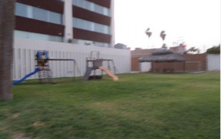 Foto de terreno habitacional en venta en, campestre la rosita, torreón, coahuila de zaragoza, 2026556 no 03