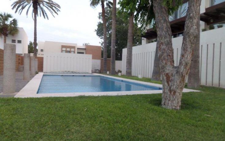 Foto de terreno habitacional en venta en, campestre la rosita, torreón, coahuila de zaragoza, 2026556 no 04
