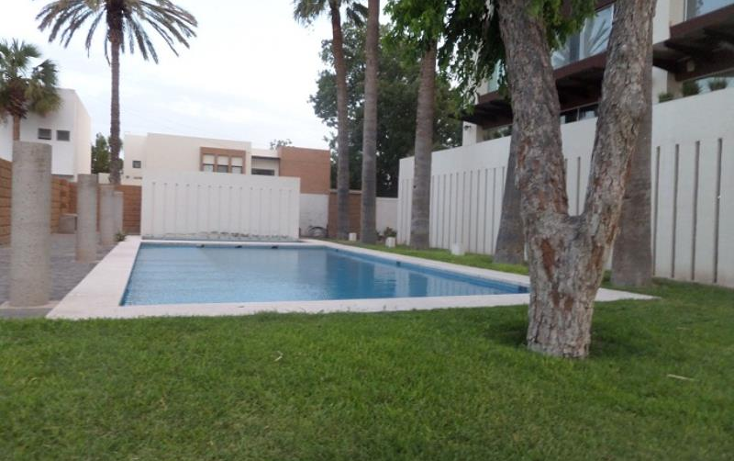 Foto de terreno habitacional en venta en  , campestre la rosita, torre?n, coahuila de zaragoza, 2026556 No. 04