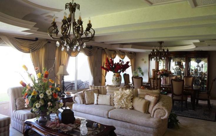 Foto de casa en venta en  , campestre la rosita, torreón, coahuila de zaragoza, 2031482 No. 01