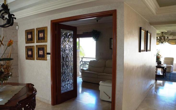 Foto de casa en venta en  , campestre la rosita, torreón, coahuila de zaragoza, 2031482 No. 03