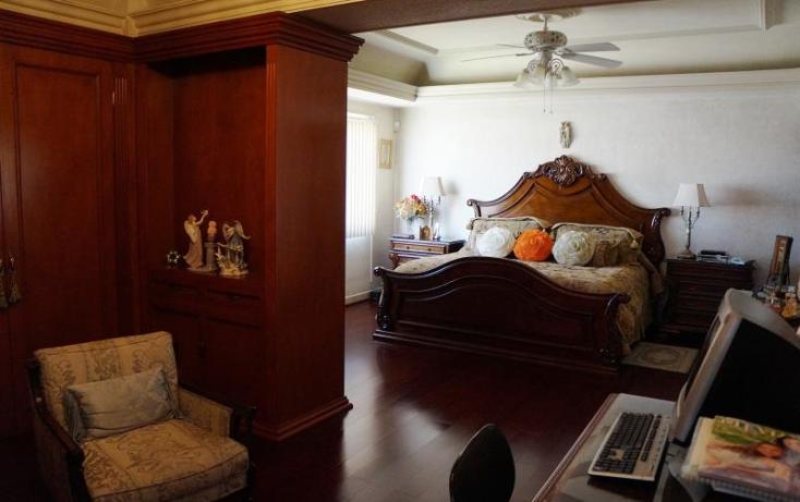 Foto de casa en venta en  , campestre la rosita, torreón, coahuila de zaragoza, 2031482 No. 04