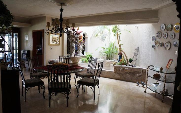 Foto de casa en venta en  , campestre la rosita, torreón, coahuila de zaragoza, 2031482 No. 07