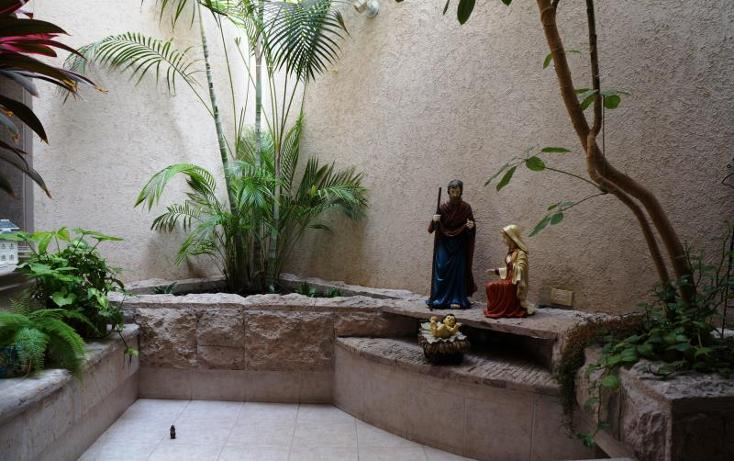 Foto de casa en venta en  , campestre la rosita, torreón, coahuila de zaragoza, 2031482 No. 08
