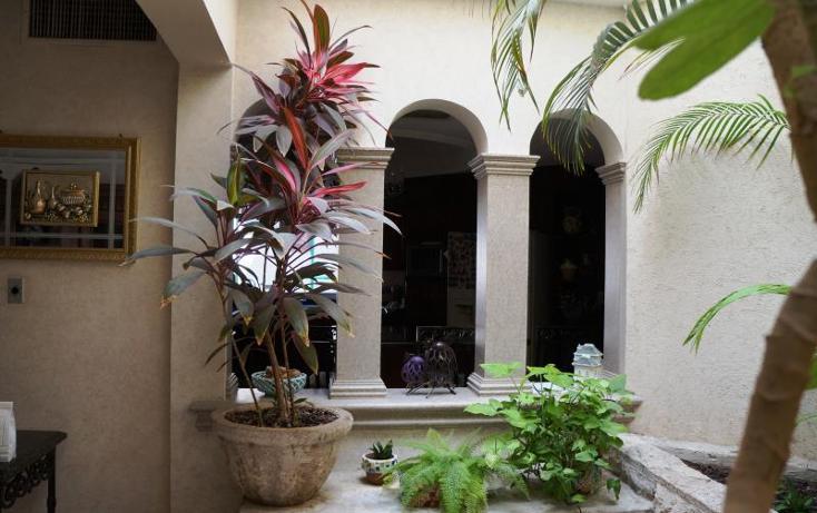 Foto de casa en venta en  , campestre la rosita, torreón, coahuila de zaragoza, 2031482 No. 09