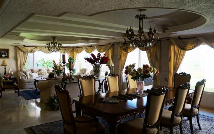 Foto de casa en venta en  , campestre la rosita, torreón, coahuila de zaragoza, 2031482 No. 10