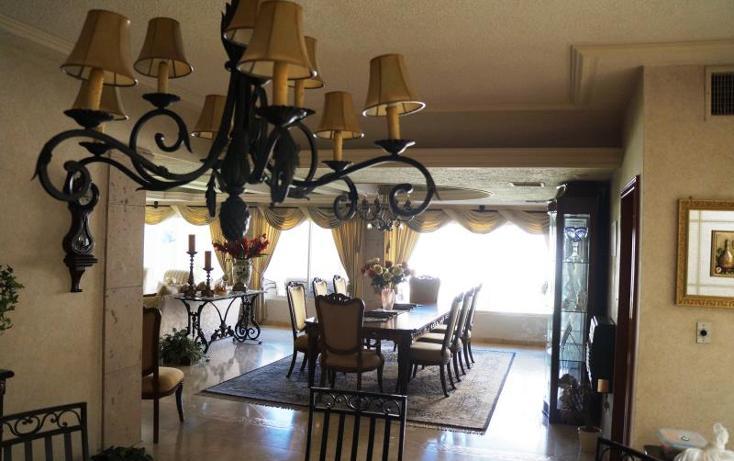 Foto de casa en venta en  , campestre la rosita, torreón, coahuila de zaragoza, 2031482 No. 11