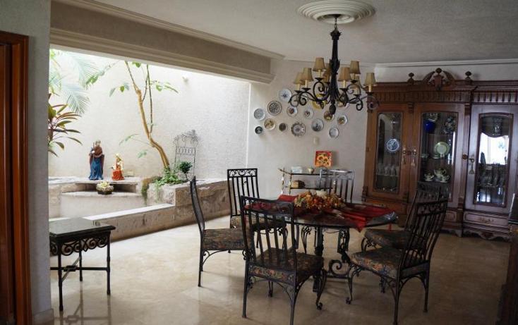 Foto de casa en venta en  , campestre la rosita, torreón, coahuila de zaragoza, 2031482 No. 12