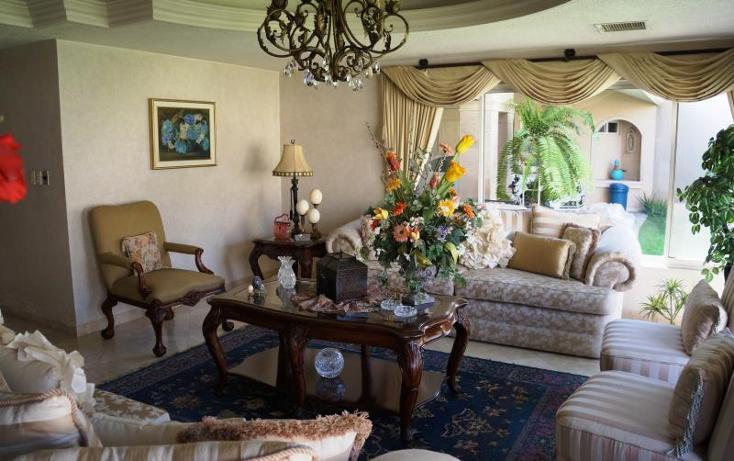 Foto de casa en venta en  , campestre la rosita, torreón, coahuila de zaragoza, 2031482 No. 14