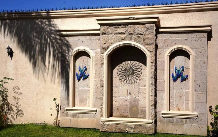Foto de casa en venta en  , campestre la rosita, torreón, coahuila de zaragoza, 2031482 No. 15