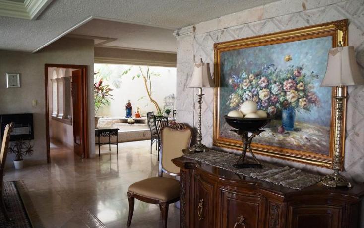 Foto de casa en venta en  , campestre la rosita, torreón, coahuila de zaragoza, 2031482 No. 16