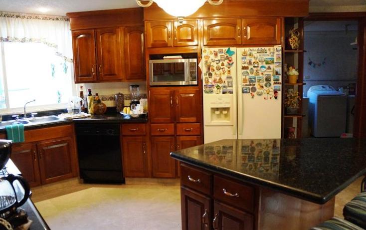 Foto de casa en venta en  , campestre la rosita, torreón, coahuila de zaragoza, 2031482 No. 17